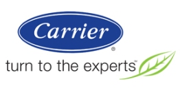 carrier_small